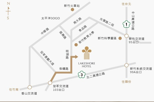煙波地圖-2