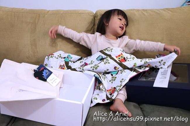 La Millou 豆豆毯 天使枕