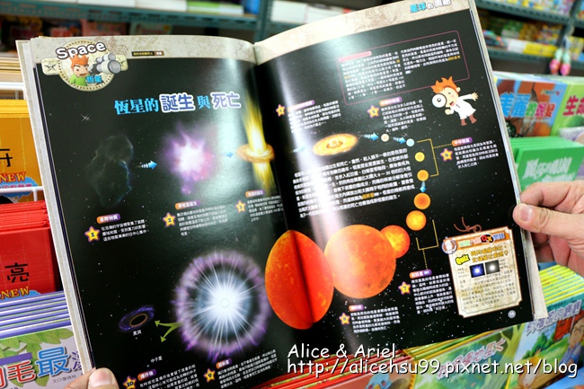 IMG_4161_副本.jpg
