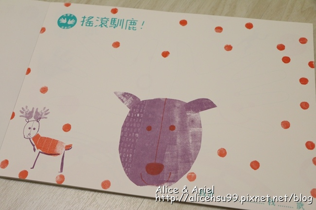 IMG_4944_副本.jpg