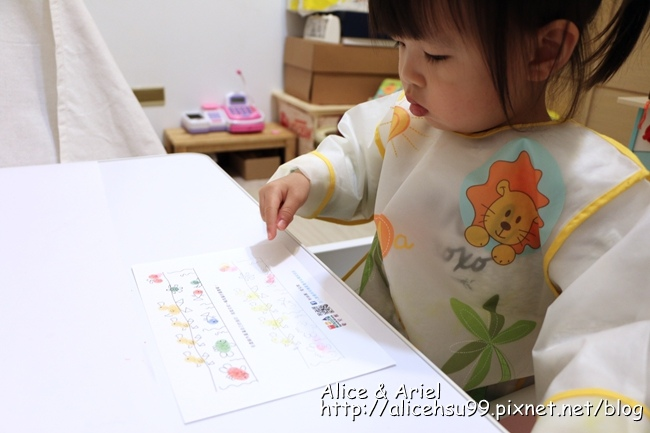 IMG_4969_副本.jpg