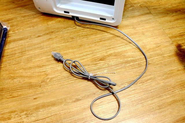 Sharp 夏普空氣清淨機 KI-FX55-36