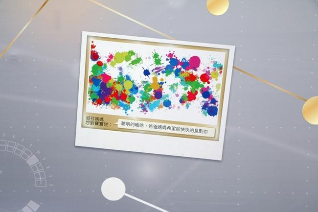 IMG_6030_副本.jpg