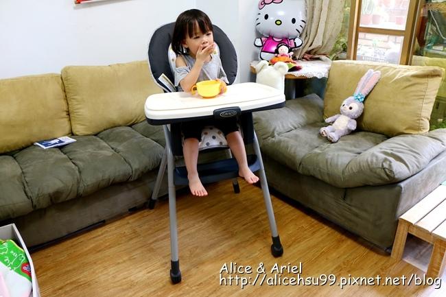 IMG_7002_副本.jpg