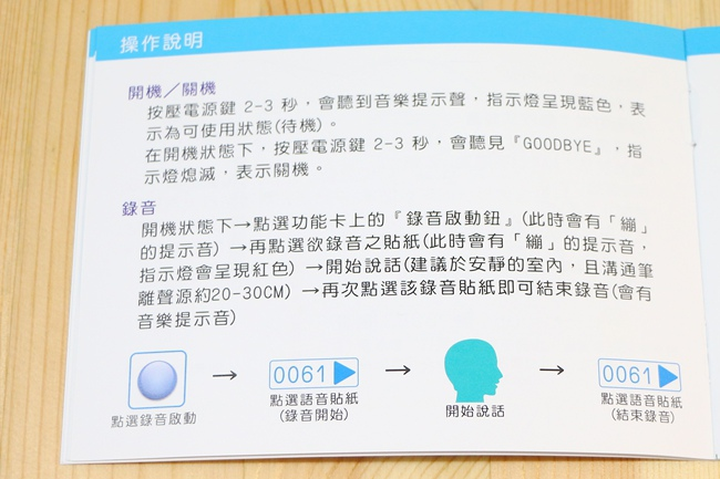 IMG_7432_副本.jpg
