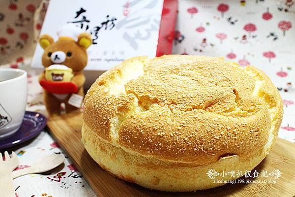 起司蛋糕01
