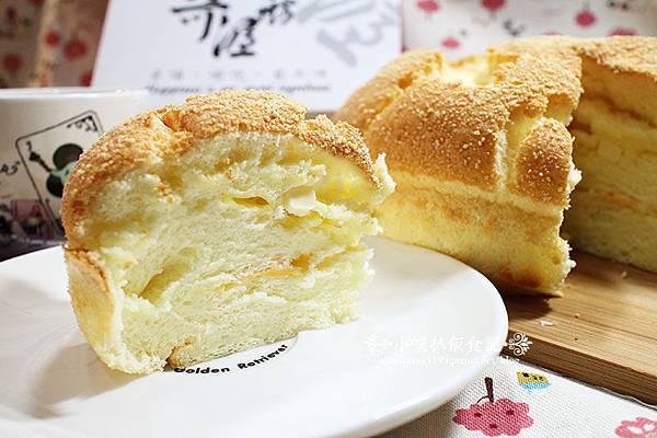 起司蛋糕02