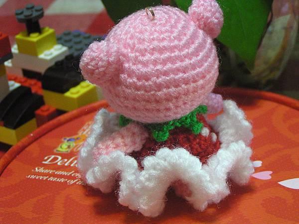 草莓熊 (2)