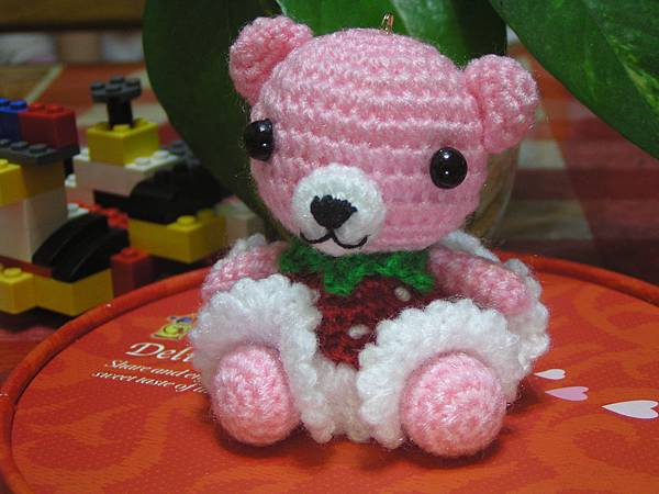 草莓熊 (1)
