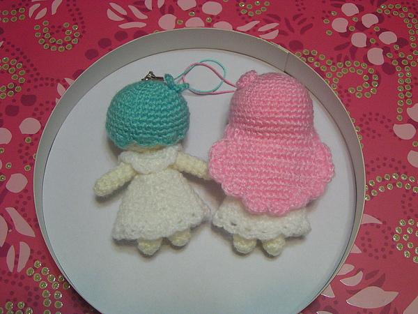 娃娃-雙子星 (3).JPG