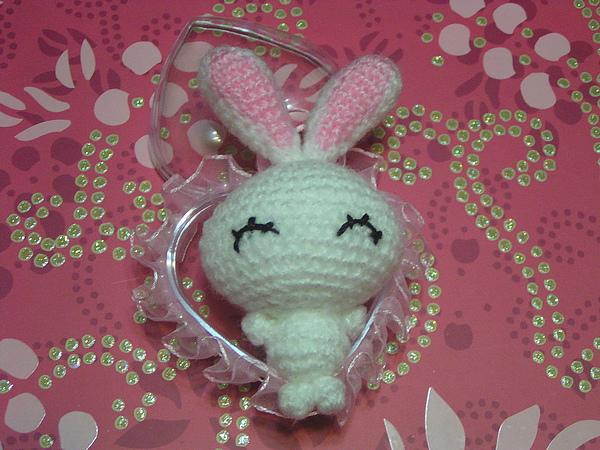 娃娃-飯糰兔(白).JPG