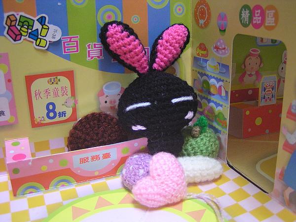 飯糰兔 (3).JPG