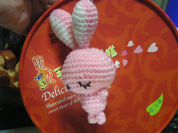 飯糰兔 (1).JPG