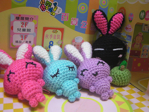 飯糰兔 (2).JPG