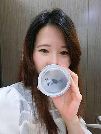 [保養]iMay24水凝乳液專家。讓肌膚保水一整天