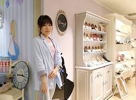 20160611alice的鞋鞋_4778
