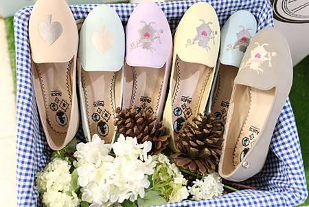 20160611alice的鞋鞋_6211