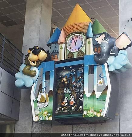 2016916 貓空_9719