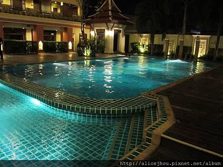 DAY2-住宿飯店SIAMPURA06