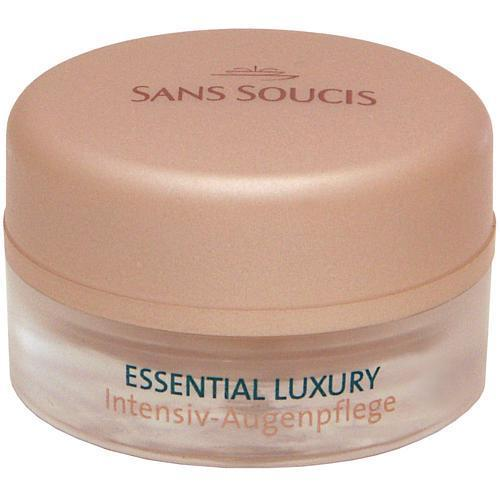 Sans Soucis Essential Luxury Intensive Eye Care (US 105 / 15ml)