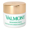 Valmont Renewing Pack