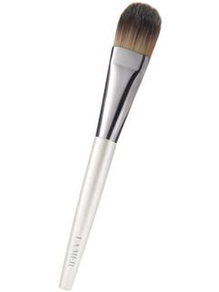 La Mer Foundation Brush