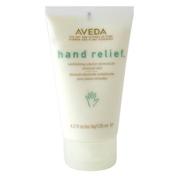 Aveda Hand Relief 潤手霜