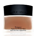 Giorgio Armani  Designer shaping cream foundation.jpg