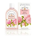 Rosewater  Bath & Shower Gel.jpg