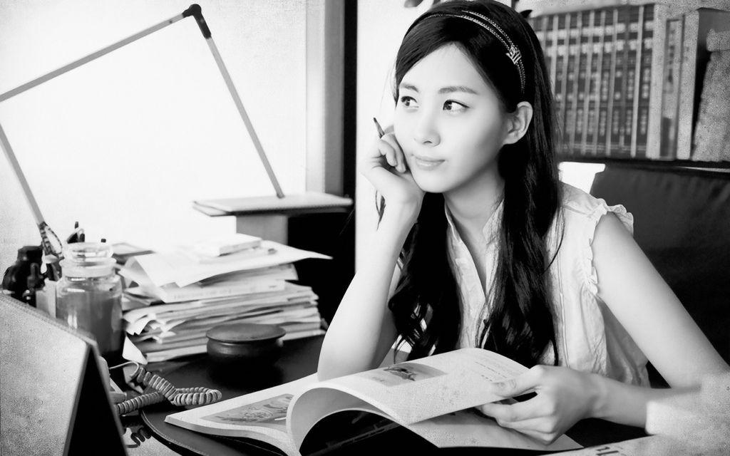 SNSD_Miero_Seohyun_by_1126jjk.jpg