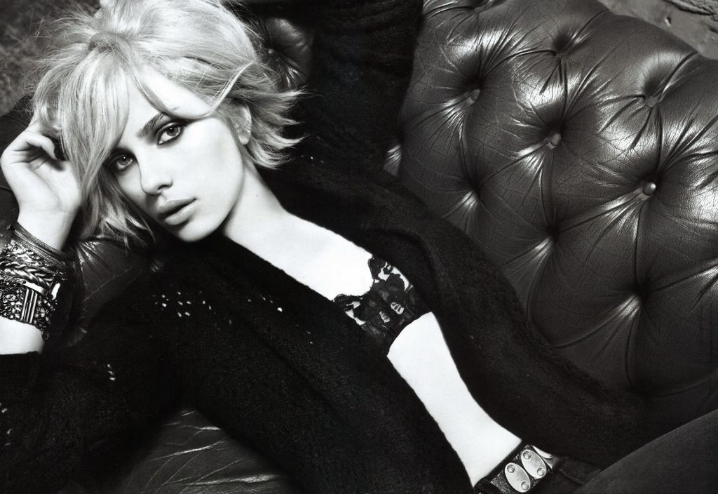 Scarlett-Johansson-Mango-Photoshoot-UHQ-scarlett-johansson-9587864-2560-1759.jpg