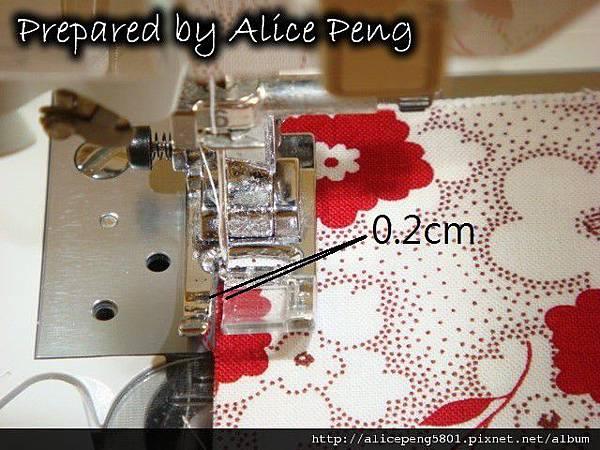 縫紉基本08.jpg