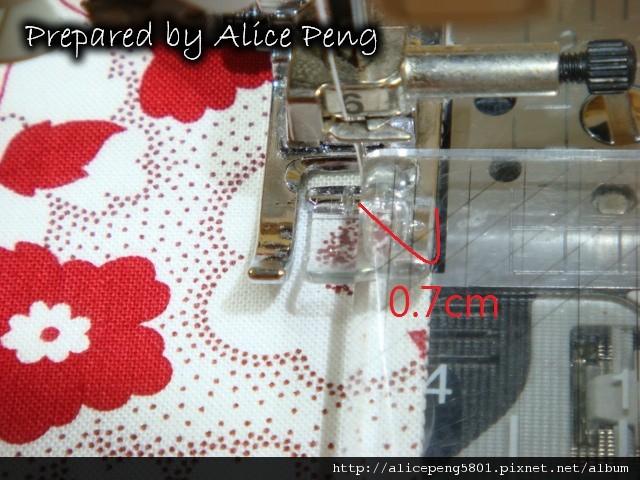 縫紉基本06.jpg