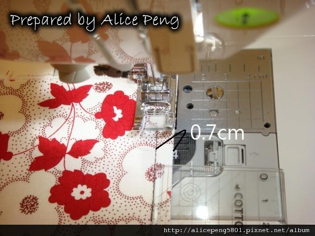 縫紉基本07.jpg