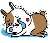哭哭2.PNG