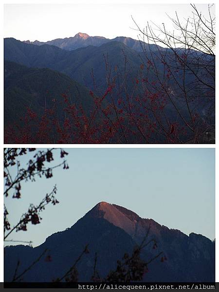 2015-01-24 06.45.07 mix.jpg