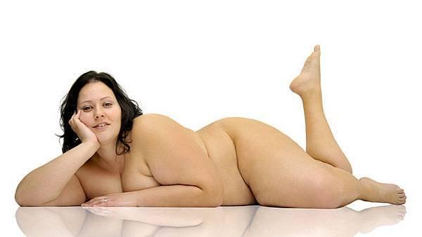 肌肉低脂肪高