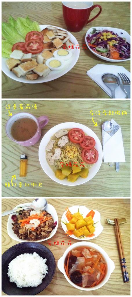 飲食控制非節食