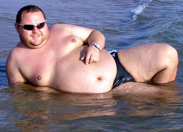 脂肪高肌肉低