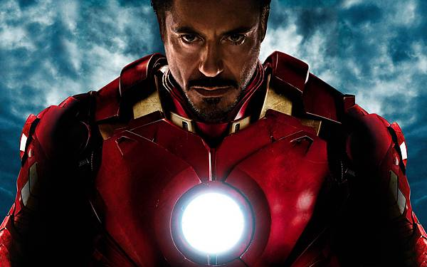 tony-stark-iron-man