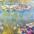 Waterlelies 1910 monet.jpg