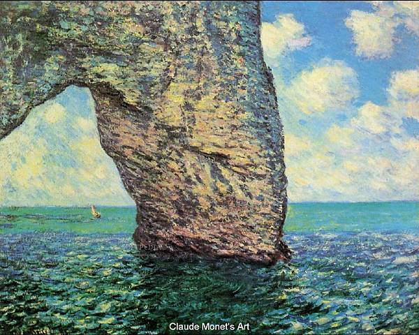 Claude-Monet-Painting-Screensaver_1.jpg
