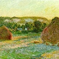 (monet)-wheatstacks-end-of-summer.jpg