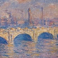 monet_waterloo_bridge_542.jpg