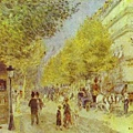 great-artist-monet.jpg