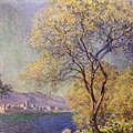 Antibes seen from the Salis Gardens.jpg