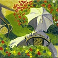 painting-a-day-monet-garden-a_3.jpg