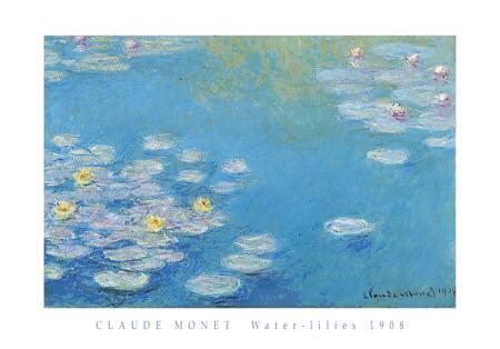 monet-claude-water-lilies-1908-84010581.jpg