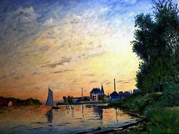 Claude_Monet_%200001.jpg