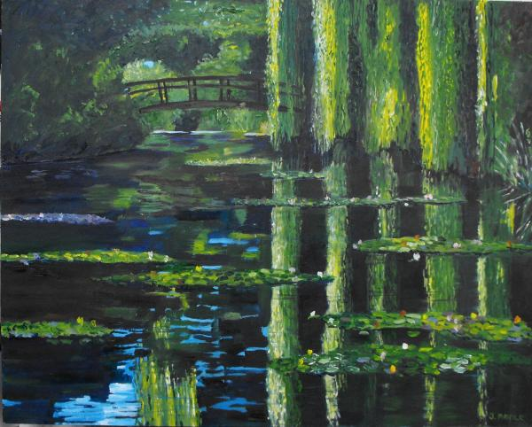 homage-to-monet-jack-riddle.jpg